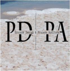 Consultora PD-PA