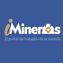 iMineros