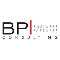 BP Consulting