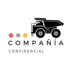 Compañía Confidencial
