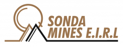 Sonda Mines EIRL