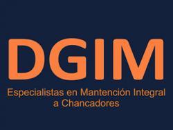 DGIM INVERSIONES S.A