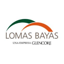Compañía Minera Lomas Bayas