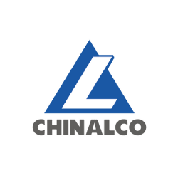 Chinalco