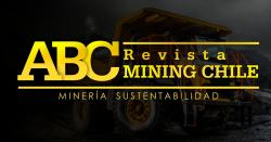 ABC mining Chile
