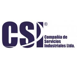 Compañia de Servicios Industriales Ltda.