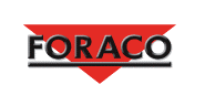 Foraco Chile S.A.