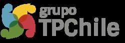 Grupo TPChile Consultores