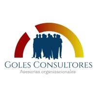 Goles Consultores