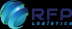 RFP LOGISTICA S.A