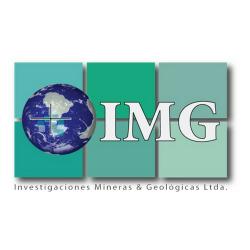 Investigaciones Mineras y Geológicas