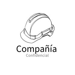 Empresa Confidencial