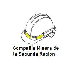 Compañía Minera de la Segunda Región