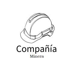 Compañía Minera