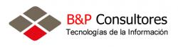 B&P Consultores EIRL