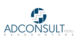 Adconsult Perú HeadHunters
