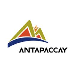 Antapaccay
