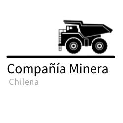 Compañia Minera