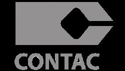CONTAC Ingenieros Ltda.